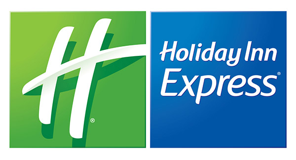 Holiday-Inn-Express-600X324