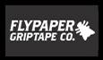 Flypaper grip
