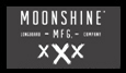 Moonshine MFG