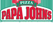 papa-johns-185X115