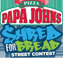 papa-johns-shread-for-bread