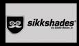 Sikkshades