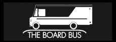 The board bus