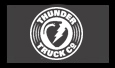 Thundertrucks