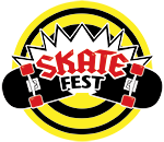 Skatefest-logo-2016-150X130