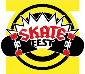 Skate Fest